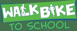 WBTS_Logo