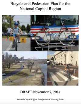 Screenshot 2014-11-20 11.32.37